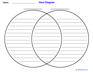 Venn-Diagram-Graphic