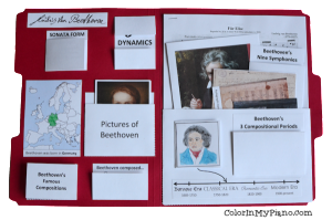 Beethoven-lapbook-inside-600x397 lapbook basics