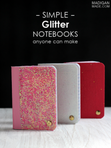 Glitter-Notebooks-338x450