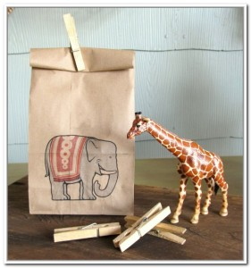 decorate-brown-paper-lunch-bags