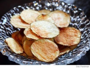 healthy snacks_potatochips_P_new